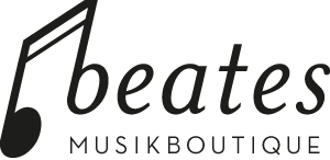 Beates Musikboutique